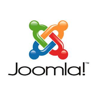 Продвижение сайта на joomla результативная прогон вашего сайта по интертнет каталогам